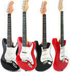 Children's 6 strings electrical Guitar KID's Instruments Educational toy for sale