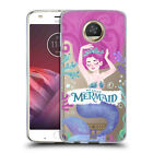 HEAD CASE DESIGNS FAIRYTALES SOFT GEL CASE FOR MOTOROLA PHONES