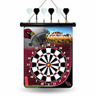 Rico Industries Inc NFL Magnetic Dartboard Set $37.99 USD on eBay