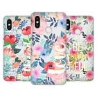 HEAD CASE DESIGNS FLORAL CALLIGRAPHY HARD BACK CASE FOR XIAOMI PHONES $8.95 USD on eBay