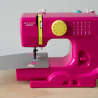 Janome Janome Portable Easy-to-Use 5-Pound Mechanical Sewing