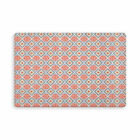 Bungalow Rose Jett Kitchen Mat