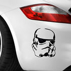 STORM TROOPER CLONE STAR WARS STICKER VINYL DECAL VEHICLE CAR LAPTOP $4.39 CAD on eBay