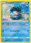 Pokemon (x4) Common Celestial Storm you choose cards play set