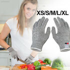 FDAB Cookware Kitchen Anti Cutting Gloves Stab Resistant Gloves Durable