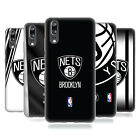 OFFICIAL NBA BROOKLYN NETS SOFT GEL CASE FOR HUAWEI PHONES on eBay