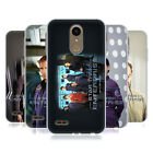 OFFICIAL STAR TREK ICONIC CHARACTERS ENT SOFT GEL CASE FOR LG PHONES 1 on eBay