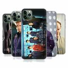 OFFICIAL STAR TREK ICONIC CHARACTERS ENT SOFT GEL CASE FOR APPLE iPHONE PHONES on eBay