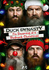 Duck Dynasty: I'm Dreaming of a Redneck Christmas (DVD, 2013, Widescreen) NEW