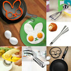Cream Icing Piping Nozzle Egg Molds Cooking Tools Nozzle Kitchen Accessories
