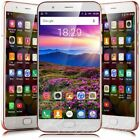 "Cheap 5.5"" Lte 4g Smart Phone Dual Sim Android 6.0 Mobile Wifi Gps 16gb Unlocked"