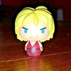 Funko Pint Size Heroes: Street Fighter You Pick Figure