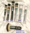 It Cosmetics HEAVENLY LUXE  Brush  **Choose MODEL** face bru