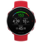 Polar Vantage-M New GPS multisport watches Waterproof heart rate ON HAND NOW