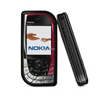 Unlocked Nokia 7610  Tri-Band Camera Bluetooth Original GSM Music Mobile Phoine