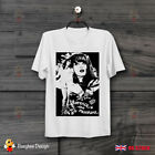 Florence Welsh And The Machine Rock Pop Cool Unisex T Shirt B366