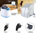 Portable 2L Therapeutic Steam Sauna Spa Home Steamer Machine Body Slimming Detox