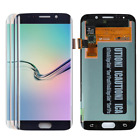 LCD Screen Touch Digitizer Display Replacement For Samsung Galaxy S6 edge G925