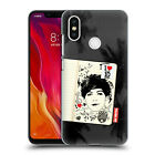 OFFICIAL ONE DIRECTION FANPHERNALIA HARD BACK CASE FOR XIAOMI PHONES