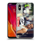 OFFICIAL ONE DIRECTION LIAM PAYNE PHOTO HARD BACK CASE FOR XIAOMI PHONES