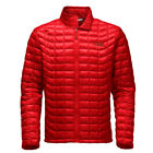 NWT The North Face Men's Thermoball Full Zip Jacket
