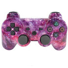 Wireless Bluetooth Game Controller Remote Control Gamepad Joystick for PS3 New