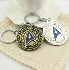 New Fashion  Star Trek  Necklaces & Pendants & King Rings on eBay