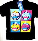 Fortnite Licensed Boys T Shirt Tee Youth Size S-XXL Many Styles to Choose From