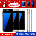 New Factory Unlocked Samsung Galaxy S7 G930f 32gb Android Phone Smartphone