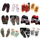 Men Women Socks If You Can Read This Bring Me A Glass Of Wine Unisex Funny Socks