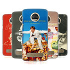 OFFICIAL ELTON JOHN ARTWORK HARD BACK CASE FOR MOTOROLA PHONES 1
