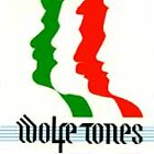 Profile by Wolfe Tones