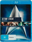 NEW Star Trek X Blu Ray Free Shipping on eBay