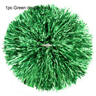 pompoms Club Sport Supplies Cheerleading Cheering Ball Dance Party Decorator