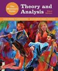 The+Musician%27s+Guide+-+Theory+and+Analysis+by+Jane+Piper+Clendinning+and...