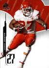 2008 SP Authentic Football You Pick/Choose AUTO RC Base LOOK ***FREE SHIPPING***