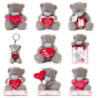 Kyпить Me to You Bears Large Valentines Day Bears 2019 (Assorted0 на еВаy.соm