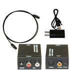 Digital-Optical-Toslink-Coaxial-to-Analog-SPDIF-LR-Audio-RCA-Converter-Adapter