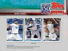 2019 Topps Series 1 - CHOOSE YOUR SINGLE CARD - (Cards 1-200) - Buy 1 Get 1 Free