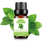 100% Pure Natural Aromatherapy Essential Oil 10ml Fragrance Aroma Essential Oils