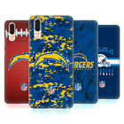 OFFICIAL NFL 2018/19 LOS ANGELES CHARGERS HARD BACK CASE FOR HUAWEI PHONES 1 $17.95 USD on eBay