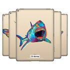 OFFICIAL P.D. MORENO ASSORTED DESIGN HARD BACK CASE FOR APPLE iPAD