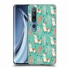 OFFICIAL LIDIEBUG ANIMAL PATTERNS HARD BACK CASE FOR XIAOMI PHONES