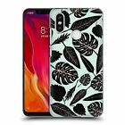 OFFICIAL ANIS ILLUSTRATION FOLIAGE HARD BACK CASE FOR XIAOMI PHONES