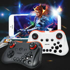 Wireless bluetooth Game Controller Joystick Gamepad für PC Android IOS