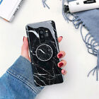 Luxury Unique Fashion Case with Pop Up Holder phone For Samsung Galaxy S 7/8/9