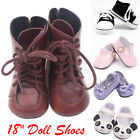 Kyпить USA Beautiful Doll Shoes Fits 18 Inch Doll and Other 18 Inch Doll на еВаy.соm