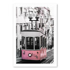 Travel Landscape Wall Art Canvas Poster Nordic Print Picture Home Decoration