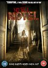 No Tell Motel [DVD] By Angel McCord,John Hawkes.