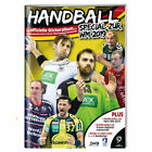 Topps - Handball Bundesliga 2018/19 WM Edition - Display,Album,Tüten aussuchen
